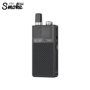 Bộ sản phẩm Orion Q Pod Kit by Lost Vape The Smoke Club
