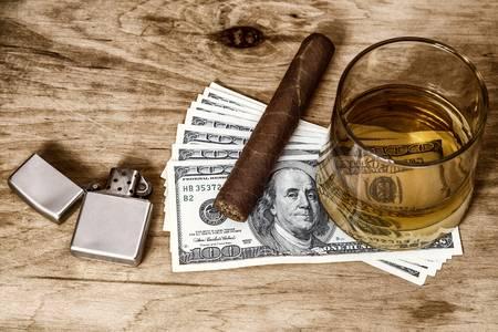 Thế Nào Là Một Điếu Cigar Tốt? Những Tiêu Chí Cho Điếu Cigar Chất Lượng