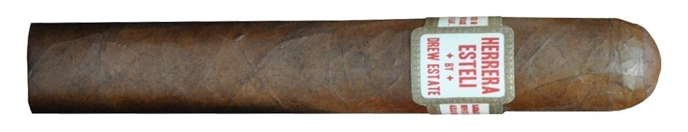 5 lưu ý khi lựa chọn Cigar cho người mới bắt đầu