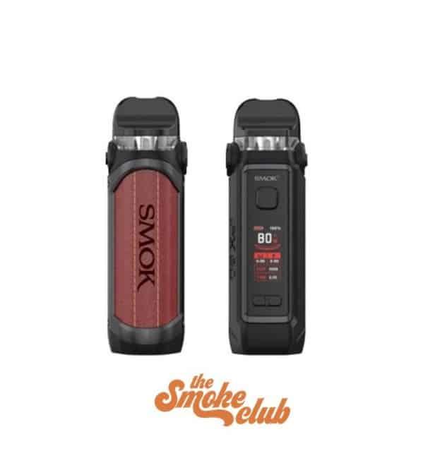 SMOK IPX 80W Pod Kit